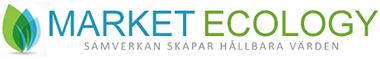 Marketecology Logotyp